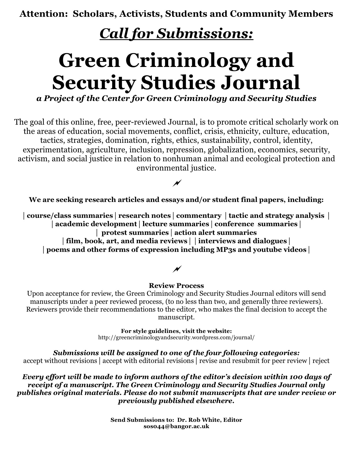 protecting the environment essay criminology essays criminology  criminology essays criminology essays gxart criminological criminology essays gxart orgjournal submission guidelines